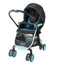 graco-citinext-cts-bl