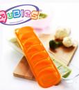 Qubies-Orange