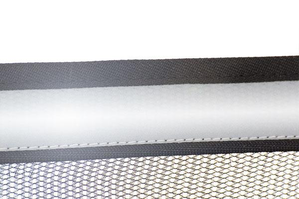 abc-design-salsa3-fct_reflectors