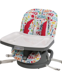 graco-Swivi-Seat-3-in-1-Booster-apple