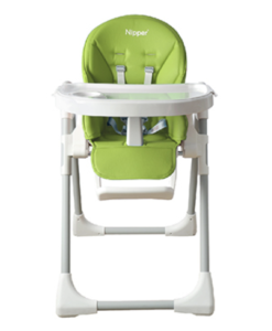 nipper-dining-chair-gn