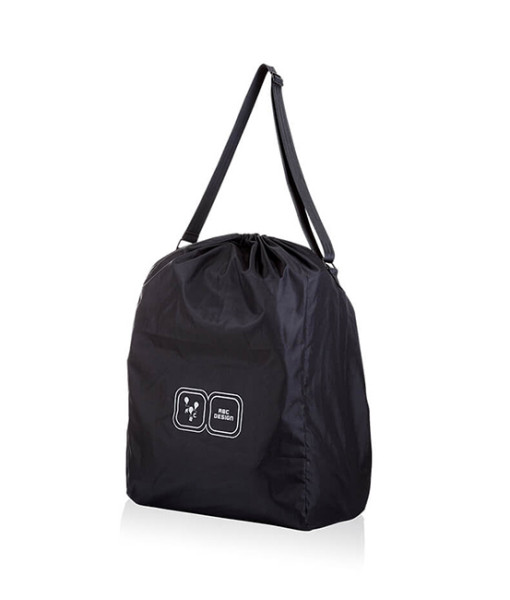 abc-design-pupair-bag