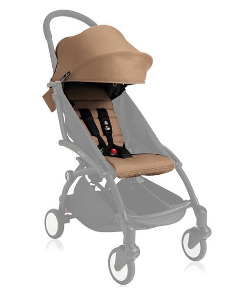 babyzen-yoyo-sun-seat-br