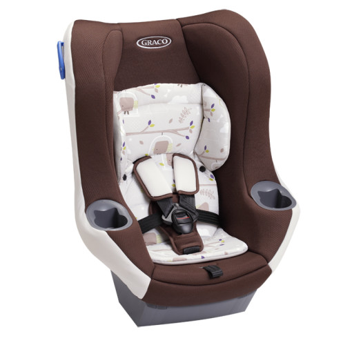 graco-myride-forest