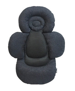 abc-design-Salsa-cushion-seat-pad-grey02