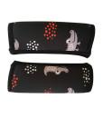 abc-design-handle-grip-croco-black