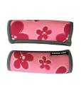 abc-design-handle-grip-floral