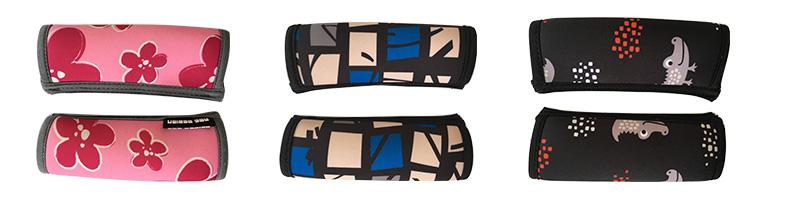abc-design-handle-grip-info01