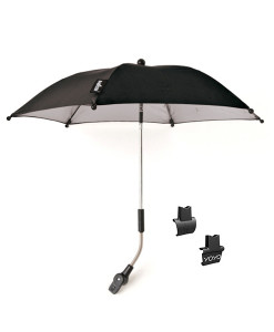 babyzen-parasol-bk