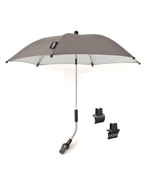 babyzen-parasol-gr