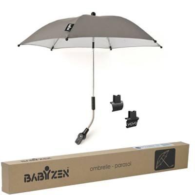 babyzen-parasol-info03