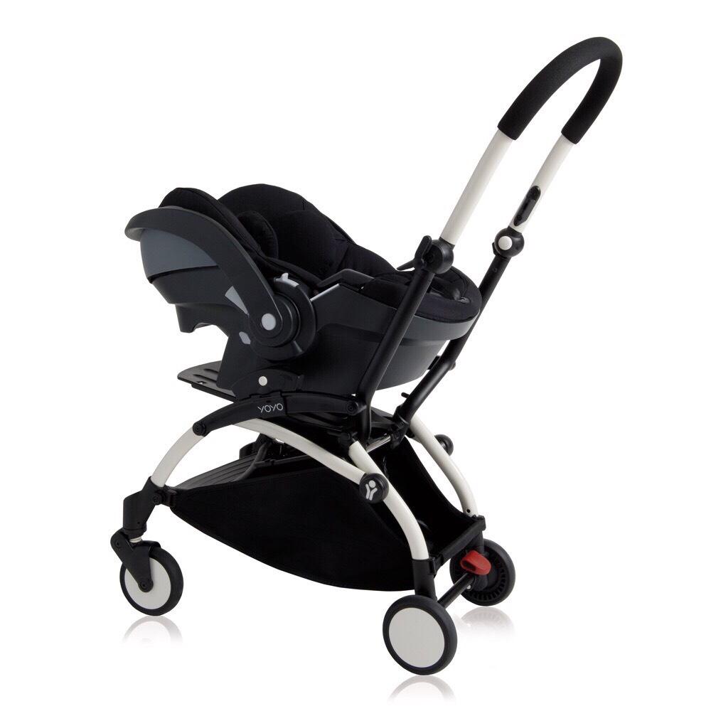 babyzen-seat-adapters-info01