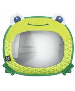 Banbet-Travel-Friends-Frog