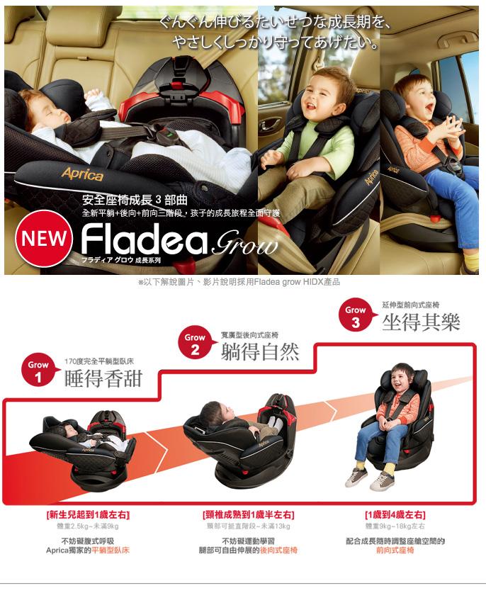 aprica-fladea-grow-dx-info00