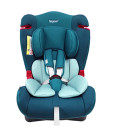 nipper-car-seat-bl
