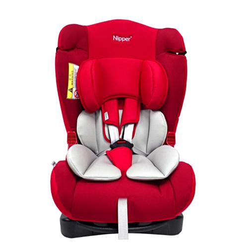 nipper-car-seat-rd