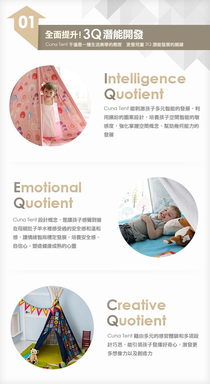 Cuna Tent info-5