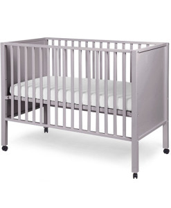 childhome-COT-REF-22-CLOSED-BEECH-GREY