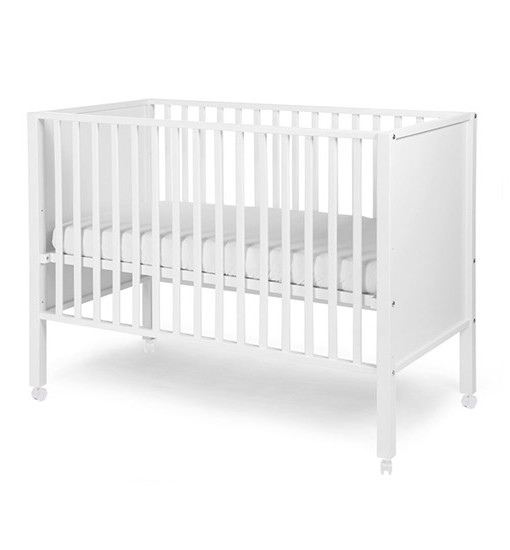 childhome-COT-REF-22-CLOSED-BEECH-wh