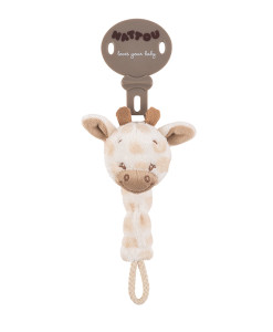 nattou-Pacifinder-Charlotte-the-giraffe