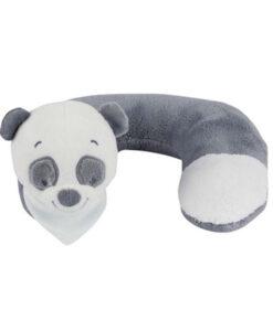 nattou-pillow-0M-Loulou-Panda