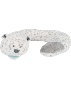 nattou-pillow-0M-Snow-Leopard