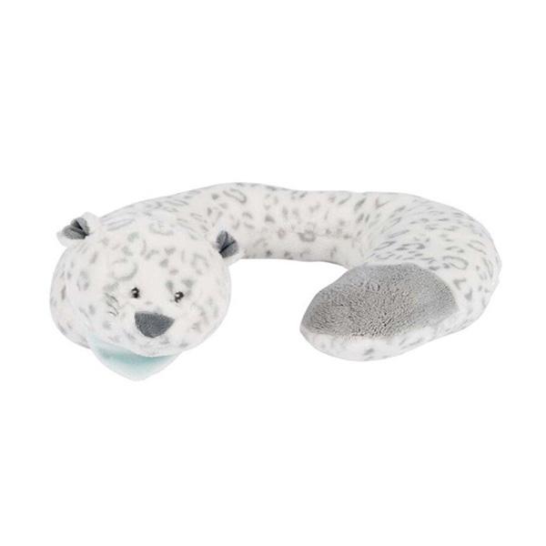 nattou-pillow-0M-Snow-Leopard