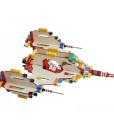 太空船-2