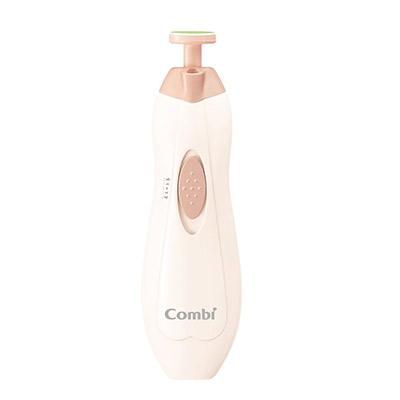 combi-磨甲機-粉-2