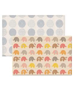 大象單品照