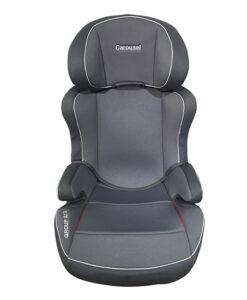 carousel-3-11-car-seat-gr