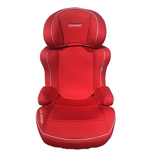 carousel-3-11-car-seat-rd