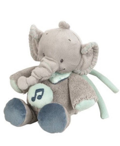 nattou-Mini-musical-Jack-the-elephant-18cm