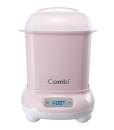 單鍋-粉色