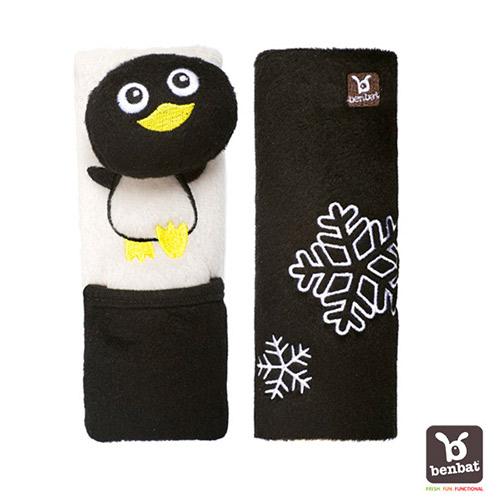 benbat1-4企鵝