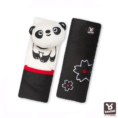 benbat1-4熊貓