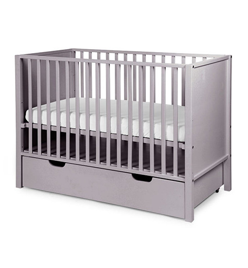 childhome-COT-REF-22-CLOSED-BEECH-grey1