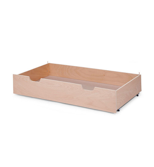 childhome-DRAWER-FOR-COT-wood