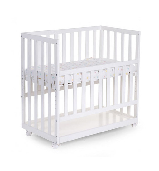 childhome-NEW-BEDSIDE-CRIB-BEECH-wh