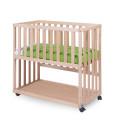 childhome-NEW-BEDSIDE-CRIB-BEECH-wood
