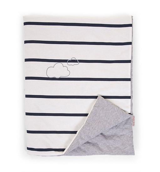 childhome-blanket-blank