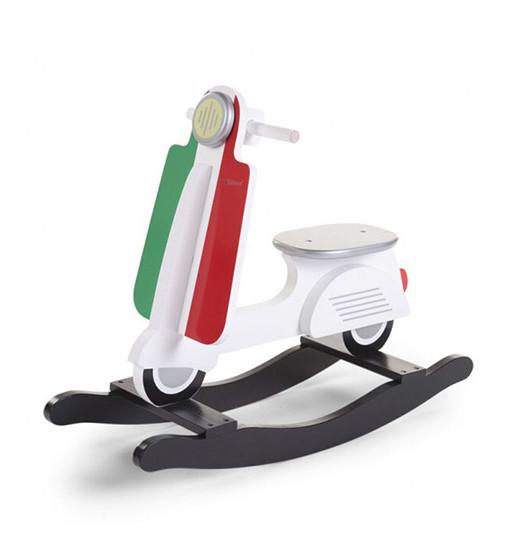 childhome-moto-toy