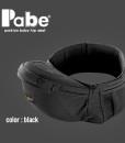 pabe.black-1