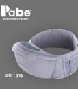 pabe.gray-1