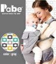 pabe.gray