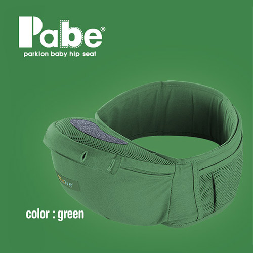 pabe.green-1
