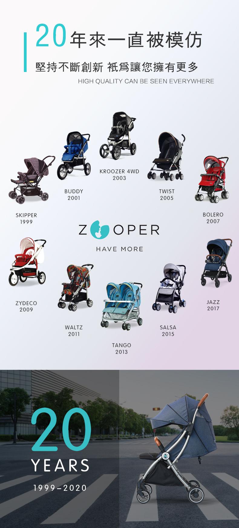 zooper-chacha-2