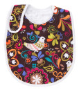 BEE_Bib_BirdsofNorway_004supportyourbabyinstyle__50612.1418139092.1280.1280