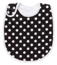 BEE_Bib_BlackDot_002supportyourbabyinstyle__66164.1416806404.1280.1280