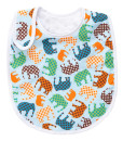 BEE_Bib_BlueElephant_003supportyourbabyinstyle__56249.1416806490.1280.1280